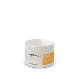 REPAIR RICH TREATMENT (200 ml) - kaukė sausiems plaukams
