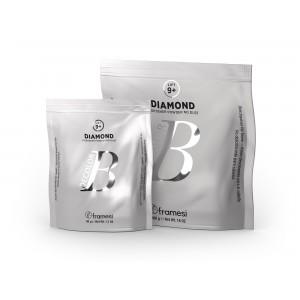 DECOLOR B DIAMOND - šviesinimo milteliai